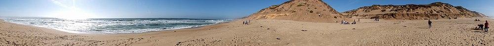 Monterey Dunes Beach Homes Rentals