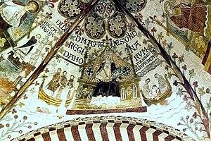 Agnes of Brandenburg - Agnes of Brandenburg
