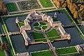 Nordkirchen, Schloss Nordkirchen -- 2014 -- 3822.jpg