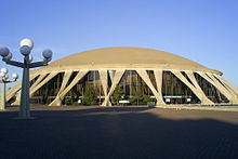 Norfolk Scope.jpg