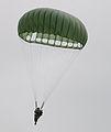 Normandy '10- Angoville-au-Plain Liberty Jump Team (4824742920).jpg