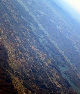 Norris Lake (Tennessee)