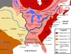 Kanadas Historia Wikipedia