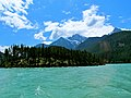 North Cascades National Park (9290023101).jpg
