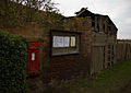 North Cliffe post box.jpg