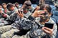 North Dakota Recruit Training Battalion.jpg