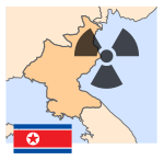 North Korea nuclear.svg