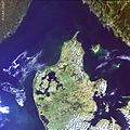 Northern Denmark – MERIS- 12 September 2002 ESA240623.jpg