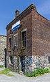 Northern Junk Company, 1314 Wharf Street, Victoria, Canada 07.jpg