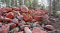 Northern Ostrobothnia, Finland - panoramio (3).jpg