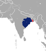 Northern Plains Gray Langur area.png