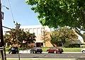 Northridge, Los Angeles, CA, USA - panoramio (43).jpg