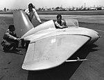 Northrop JB-1 Bat test glider.jpg