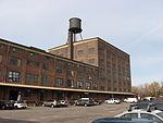 Northrup King Building.jpg