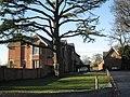 Norton Grange - geograph.org.uk - 2192086.jpg