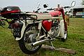 Norton Jubilee 250cc (1961) (14710213034).jpg
