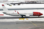 Norwegian, EI-FHL, Boeing 737-8JP (22030691340) (2).jpg