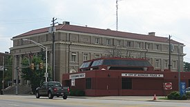 Norwood Municipal Building in color.jpg