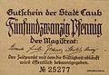 Notgeldschein Freistaat Flaschenhals 14.JPG