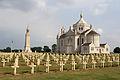 Notre-Dame-de-Lorette - IMG 2693.jpg