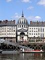 Notre-Dame Bon Port Nantes.JPG