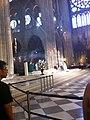 Notre-Dame Paris ago 2016 f44.jpg