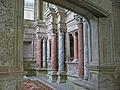 Notre-Dame d'Autrey-Colonnes (1).jpg