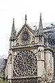 Notre-Dame de Paris - Après l'incendie 07.jpg