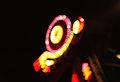 Nottingham MMB 96 Goose Fair.jpg