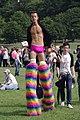 Nottingham Pride MMB 59.jpg