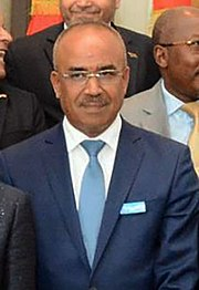 Noureddine Bedoui.jpg