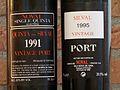 "Noval ""do Silval"" Vintage.jpg"