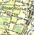 Novopolje1931.jpg
