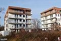 Nowy Dwór Mazowiecki, Osiedle Dębowy Park I - fotopolska.eu (267298).jpg