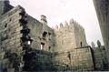 Nt-castelo-guimaraes-02.jpg