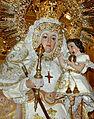 Nuestra Señora de la Consolación de Pozuelo de Alarcón.jpg
