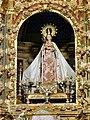 Nuestra Señora del Espino.jpg