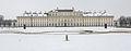 Nuevo Palacio Schleissheim, Oberschleissheim, Alemania, 2015-02-15, DD 12.JPG