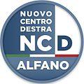 Nuovo Centro Destra.jpg