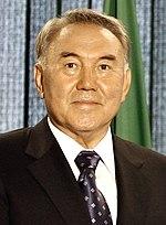 150px-Nursultan_Nazarbayev_27092007.jpg