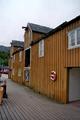 Nusfjord-Lofoten-2012-07-31-14-00 14.png
