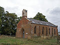 Nuthurst Former Mortuary Chapel of St Peter.jpg