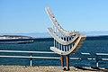 Ny-Ålesund 2013 06 07 2315 (10178703086).jpg