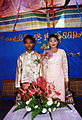 Nyaungshwe, wedding (6211610799).jpg