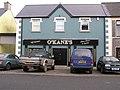 O'Kane's Pub, Drumquin - geograph.org.uk - 1035620.jpg