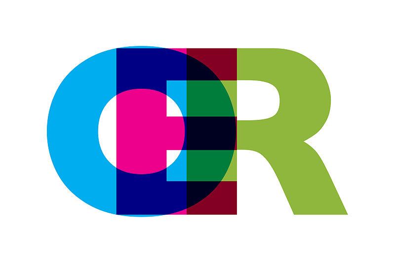 File:OER-Logo.jpg
