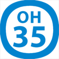 OH-35 station number.png