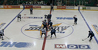 OHL ALL STAR GAME 2006.jpg