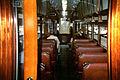 OIC adelaide inside 1929 tram.jpg