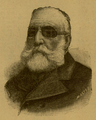 O Major Pedro Canavarro - Diario Illustrado (26Out1888).png
